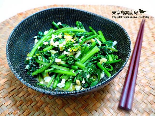 金沙油菜花.jpg