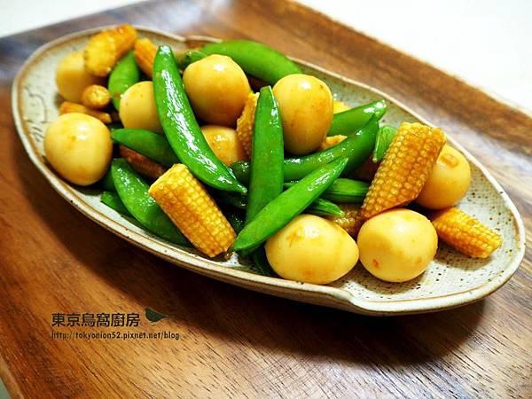 甜豆炒鵪鶉蛋.jpg