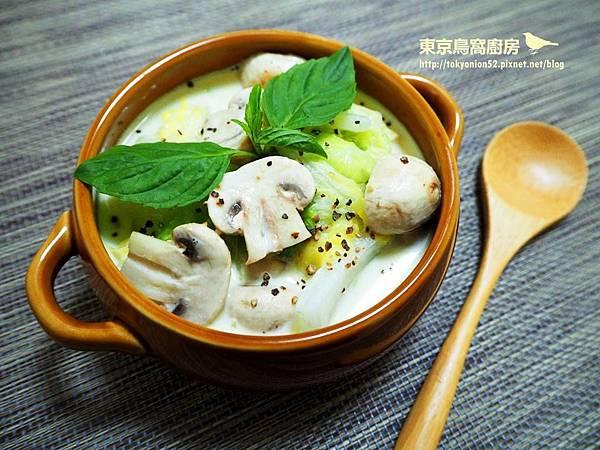 奶油蘑菇白菜.jpg