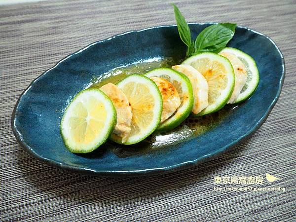 義式香煎檸檬雞胸.jpg