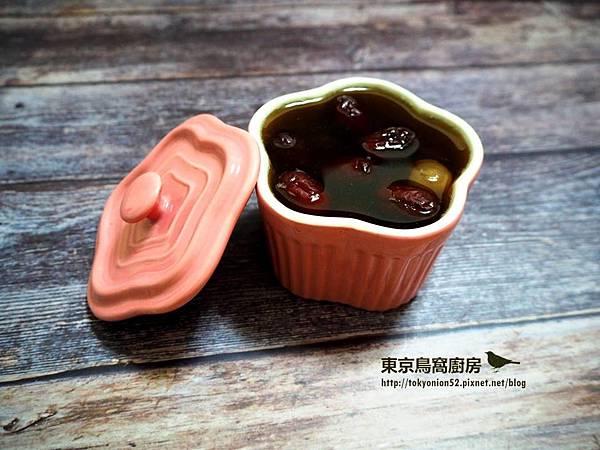桂圓紅棗茶.jpg