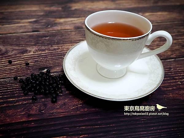 養生黑豆茶.jpg
