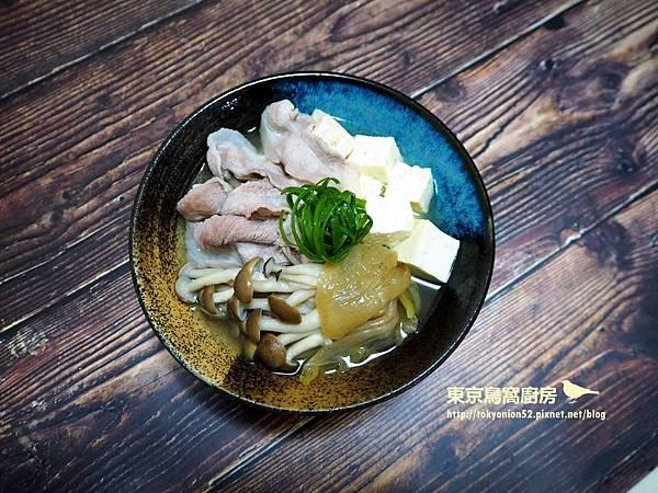 酸菜白肉豆腐.jpg