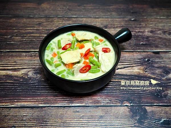 四季豆椰汁綠咖哩.jpg