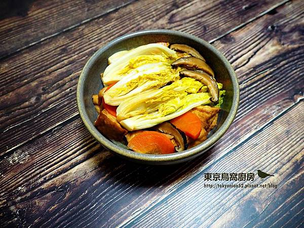 翠玉娃娃菜煮油豆腐.jpg