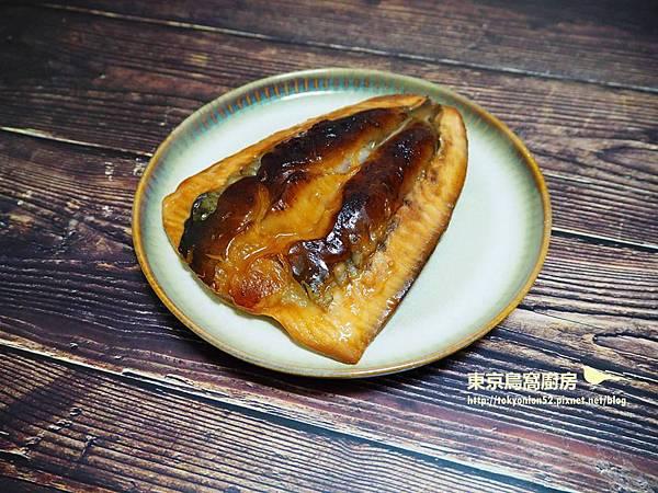 西京燒虱目魚肚.jpg