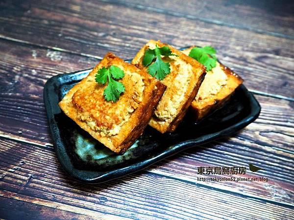 油豆腐鑲肉.jpg