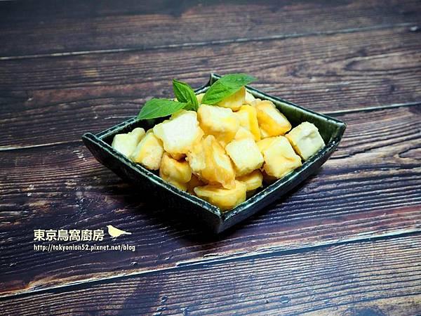 托燒豆腐.jpg