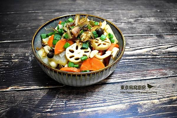 味噌燉雜菜.jpg