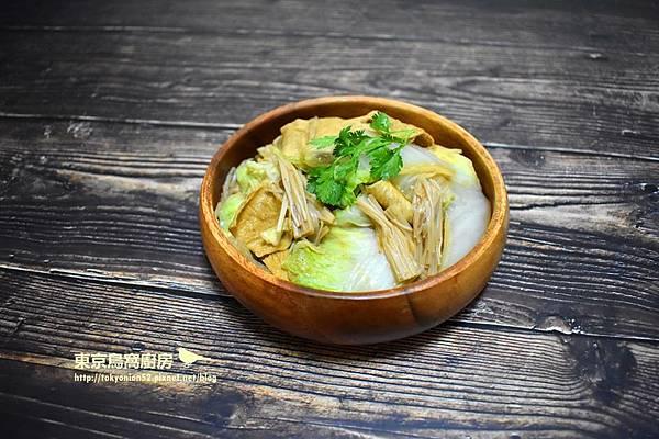 白菜金針菇燴腐竹.jpg