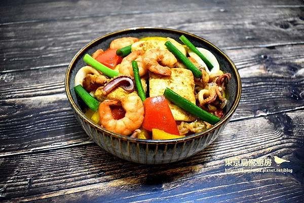 海鮮豆腐煲.jpg