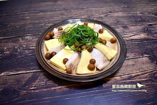 樹子魚片蛋豆腐.jpg