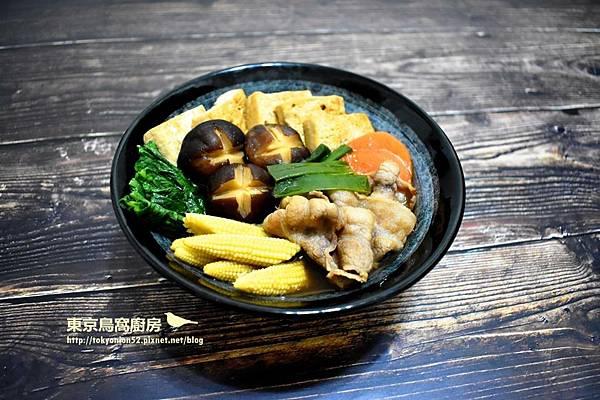 壽喜燒風豆腐.jpg