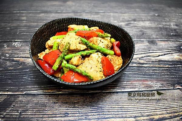 煙燻紅椒蘆筍嫩雞片.jpg