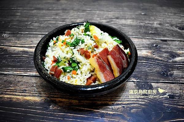 上海菜飯.jpg