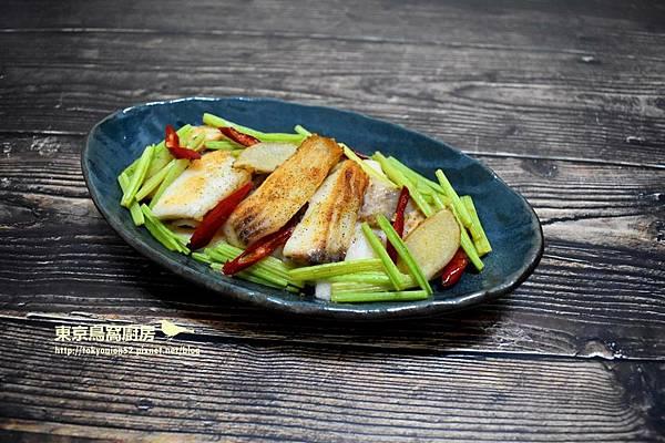 芹菜鯛魚片.jpg
