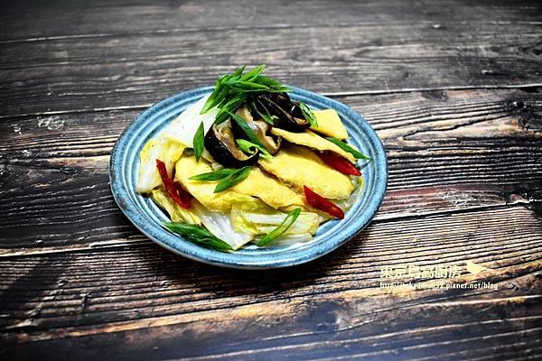 白菜燒蛋餃.jpg