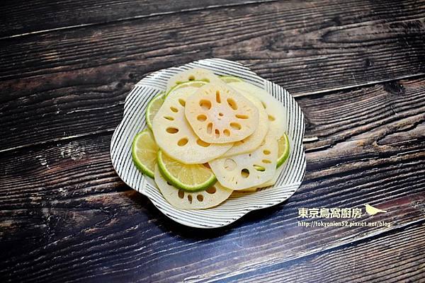 檸香藕片.jpg