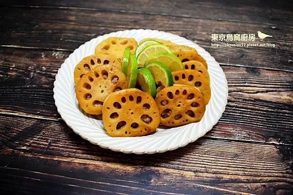 蓮藕夾肉餅2.jpg