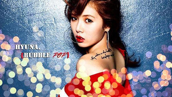 Hyuna02.jpg