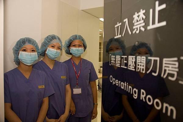 手術室和人員.jpg