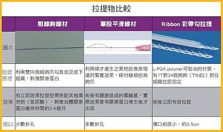 new smas comparision.jpg