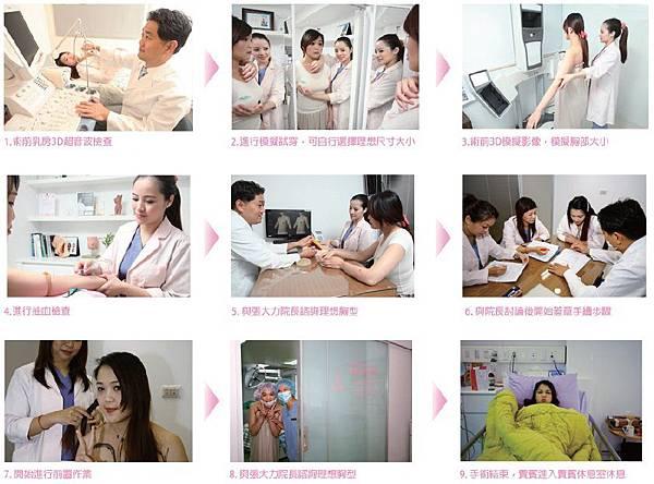 mama procedure.jpg