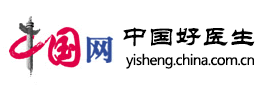 yisheng.china.png