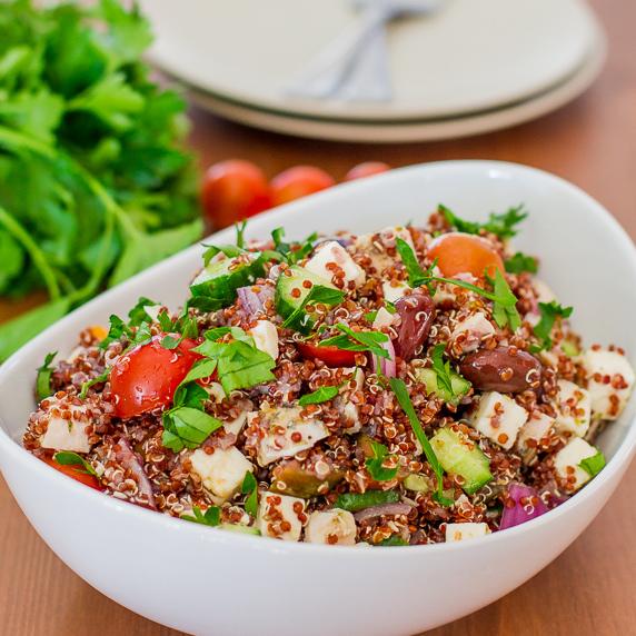 red-quinoa-salad.jpg