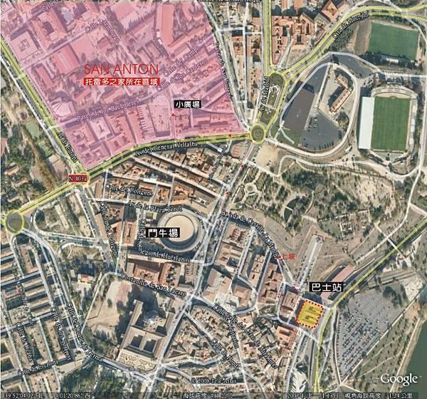CASA-MAP(ZONA).jpg