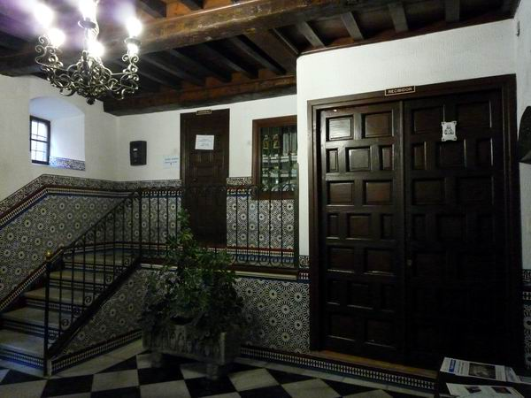 Santa Rita修道院門廳-1.JPG