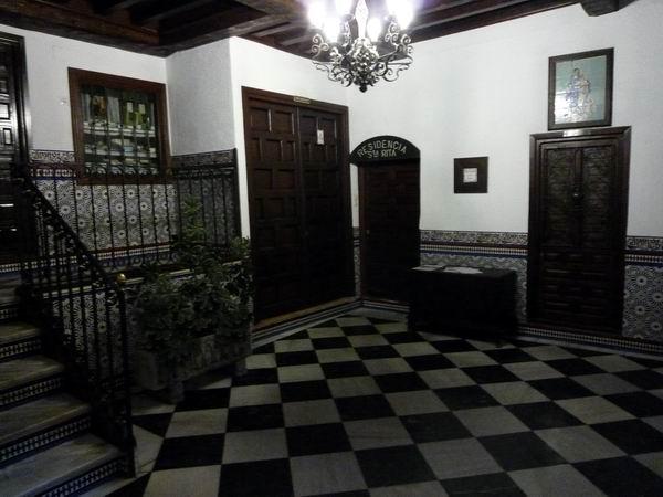 Santa Rita修道院門廳-2.JPG