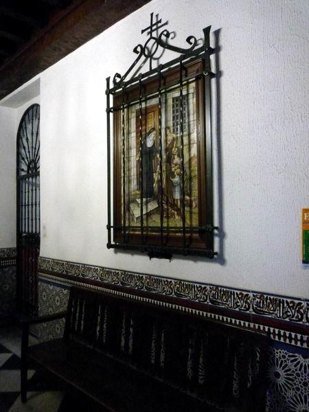 Santa Rita修道院門廳-3.JPG