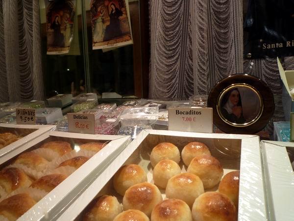Santa Rita修道院甜點-3.JPG