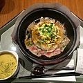 起司咖哩胡椒牛肉.JPG