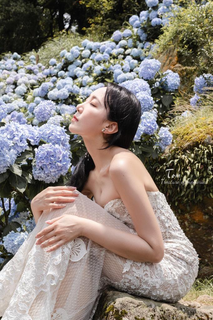 繡球花-3.jpg
