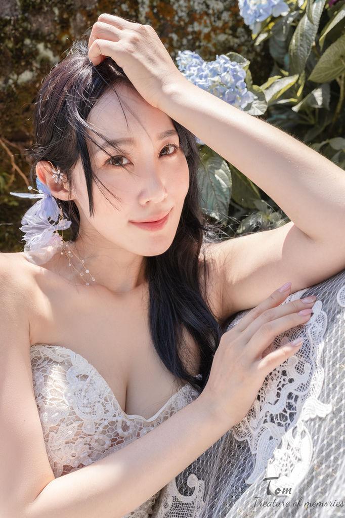 繡球花-11.jpg