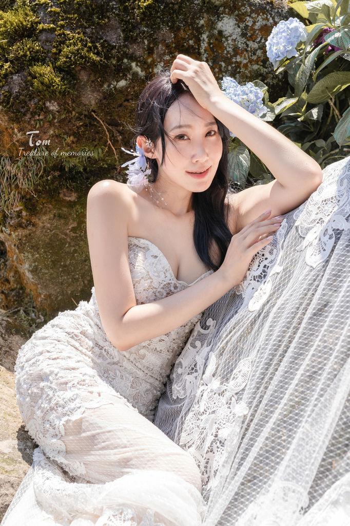 繡球花-12.jpg