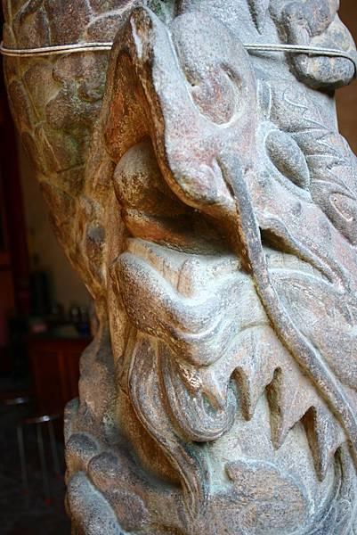 彰化開漳聖王廟