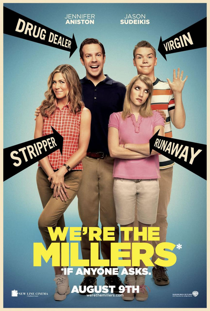 We-are-the-Millers-poster