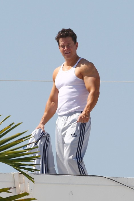 mark-wahlberg-pain-and-gain-image1