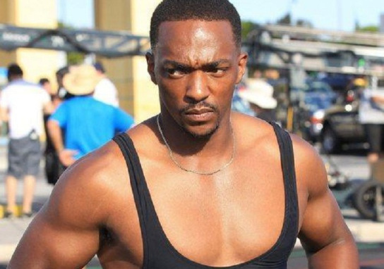 anthony-mackie-pain-and-gain