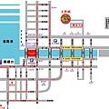 2011中元祭遊街路線.jpg