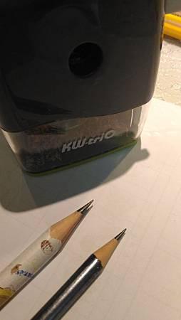 鉛筆機K.jpg