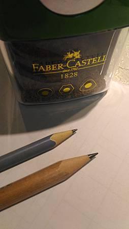 鉛筆機F.jpg