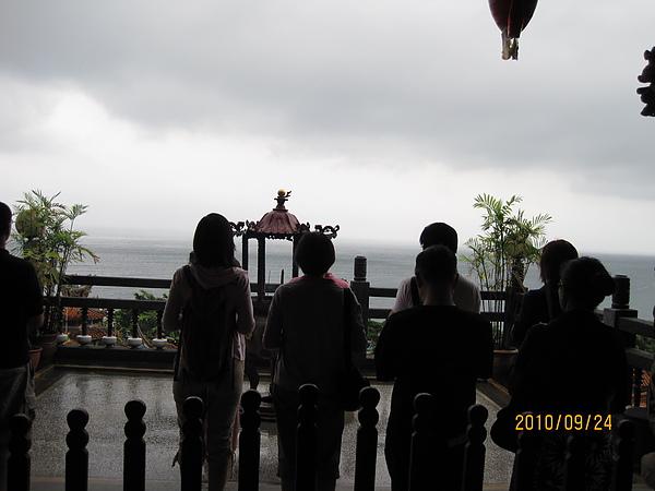 祈福之旅0924_19.JPG