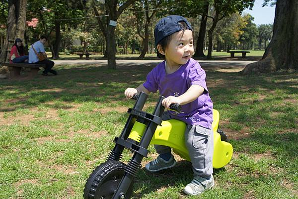 阿諾bike.JPG