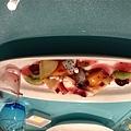 IMG_0267蔓越莓鮮果沙拉