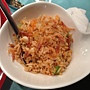 IMG_0277櫻花蝦炒飯