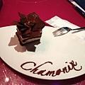 IMG_0280黑森林蛋糕